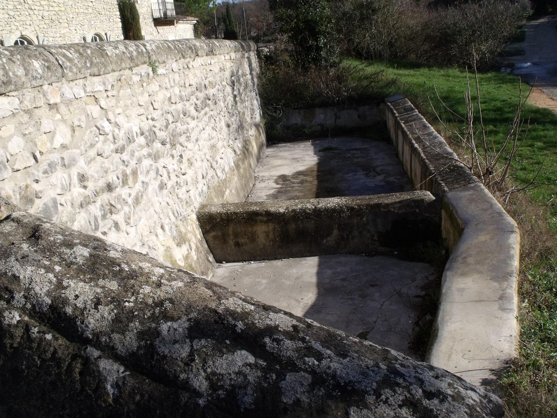 lavoir-sur-le-village-centre