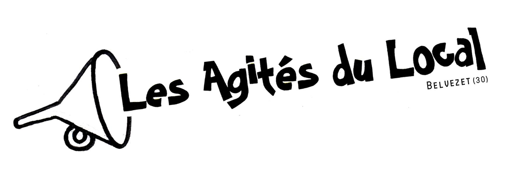 logo-agites