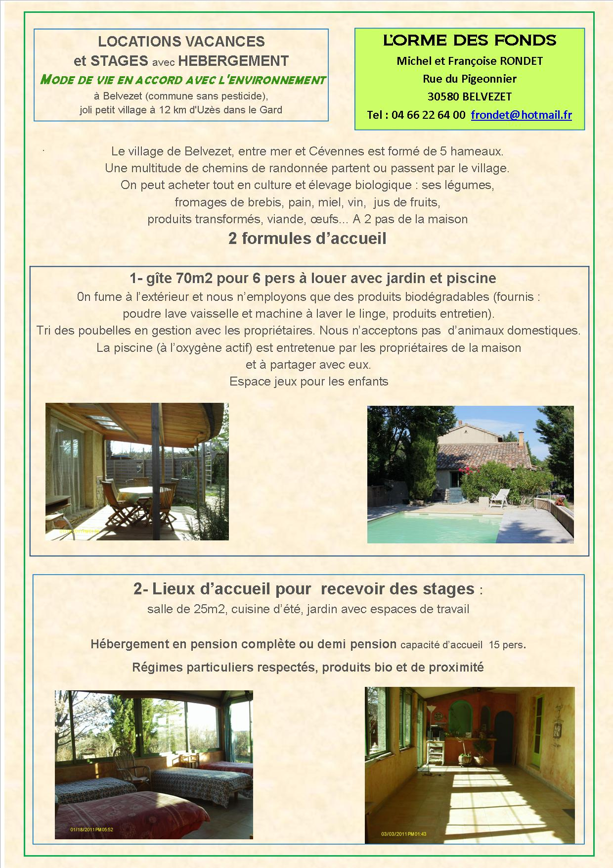 prospectus-location-mairie