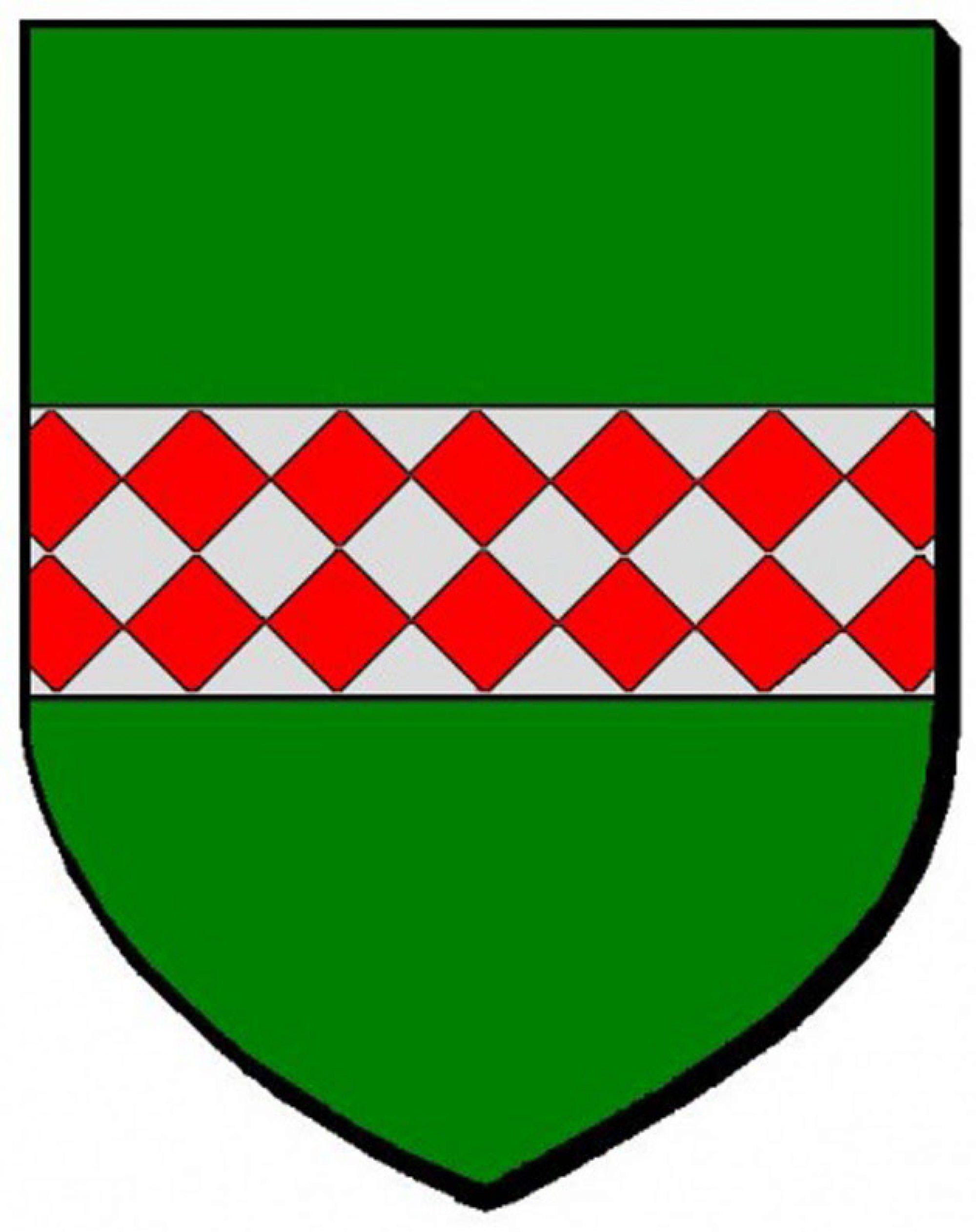 BELVéZET