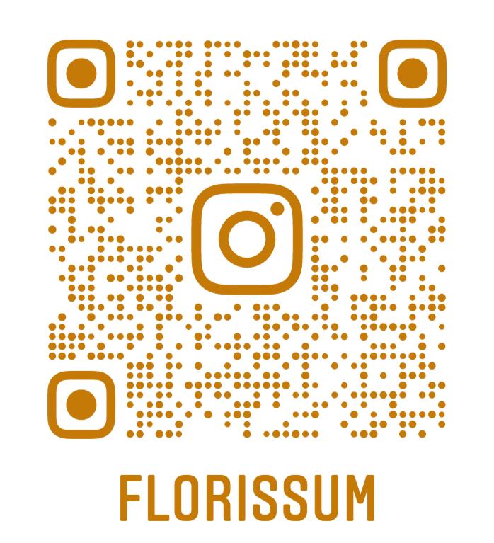 Barcode_Florissum