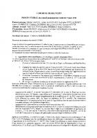 PV CM 05 03 21