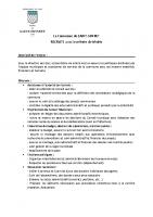 1632150120145_offre emploi secrétaire de mairie