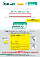 2_ Courrier etiquette SICTOMU