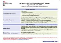 tableau_mesures_sanitaires_